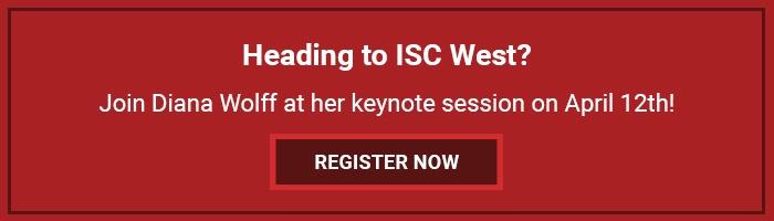 ISCWest_Register_CTA